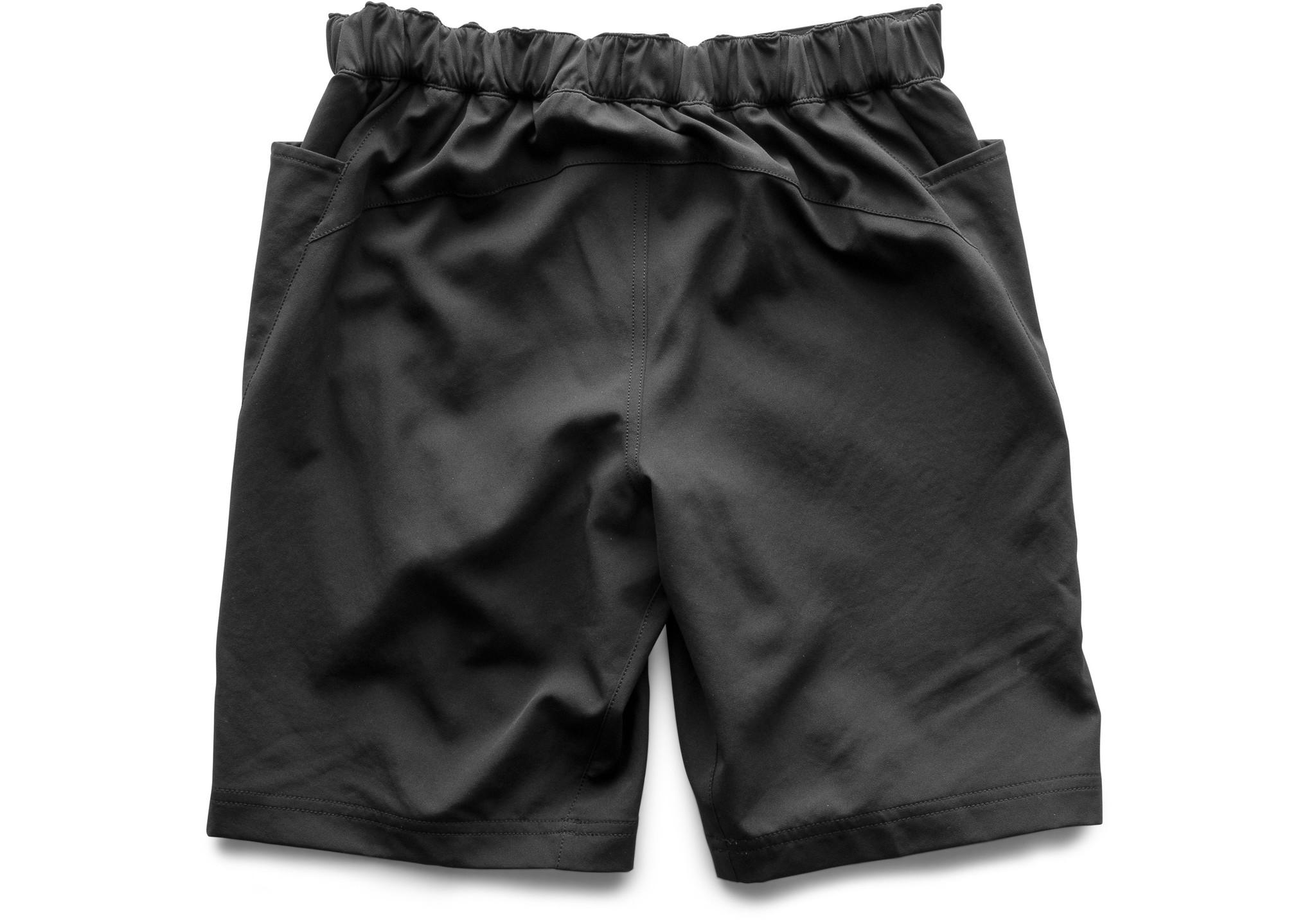Specialized Specialized Enduro Grom Shorts