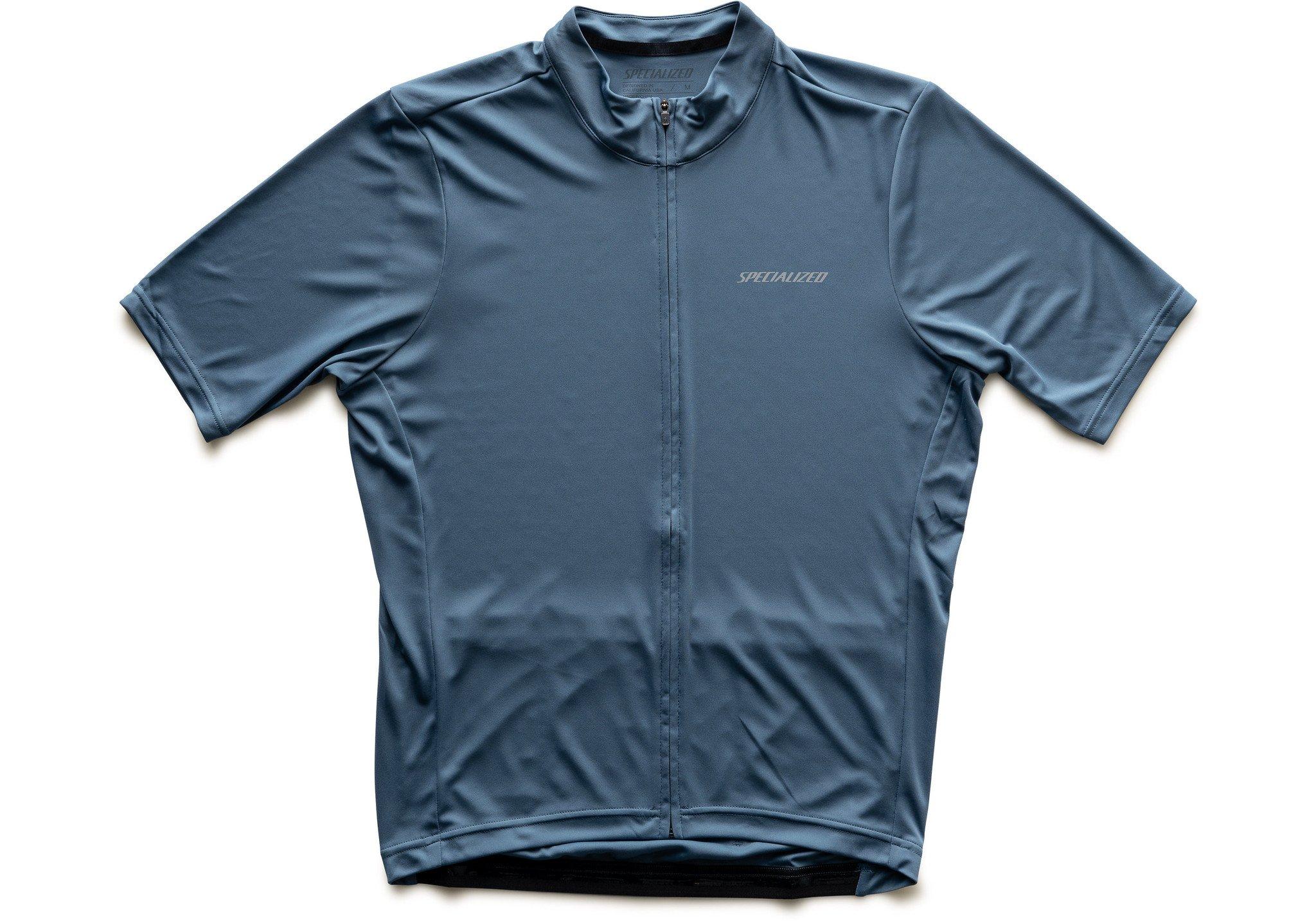 Specialized Specialized RBX Classic Jersey