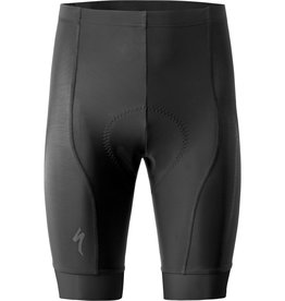 Specialized Specialized RBX Shorts
