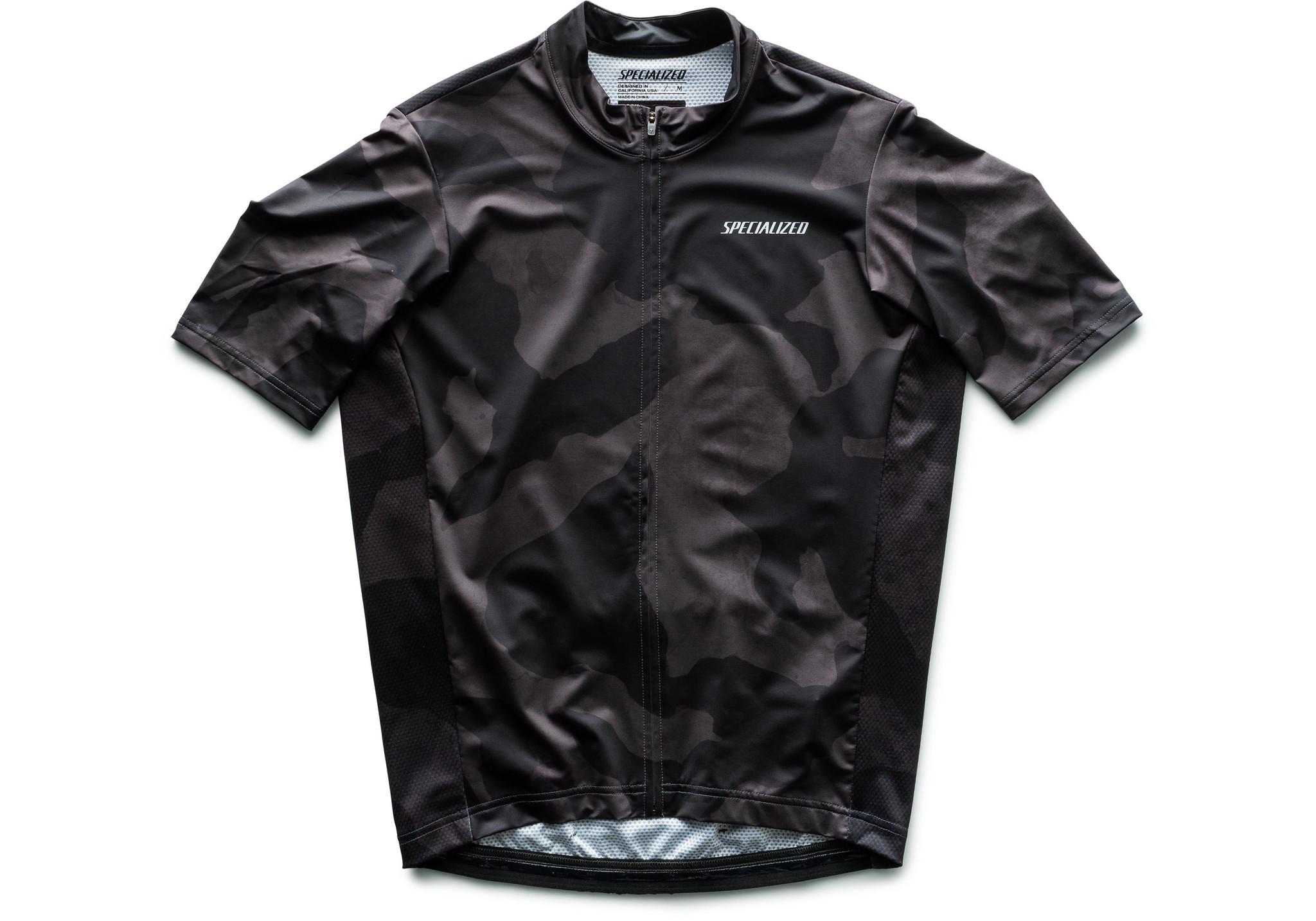 Specialized Specialized RBX Jersey