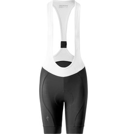 Specialized Specialized RBX Bib Shorts Women's