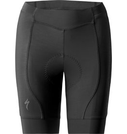 Specialized Specialized RBX Shorts Women's