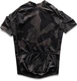 Specialized Specialized SL Jersey