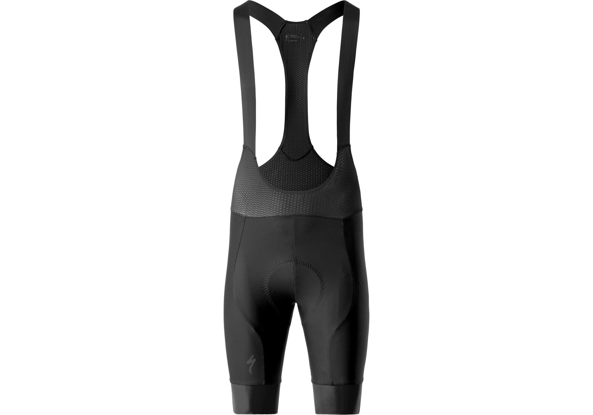 Specialized Specialized SL Race Bib Shorts