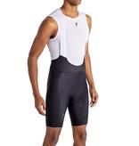 Specialized Specialized SL Bib Shorts