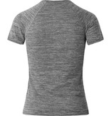 Specialized Specialized Seamless Short Sleeve Base Layer Women's