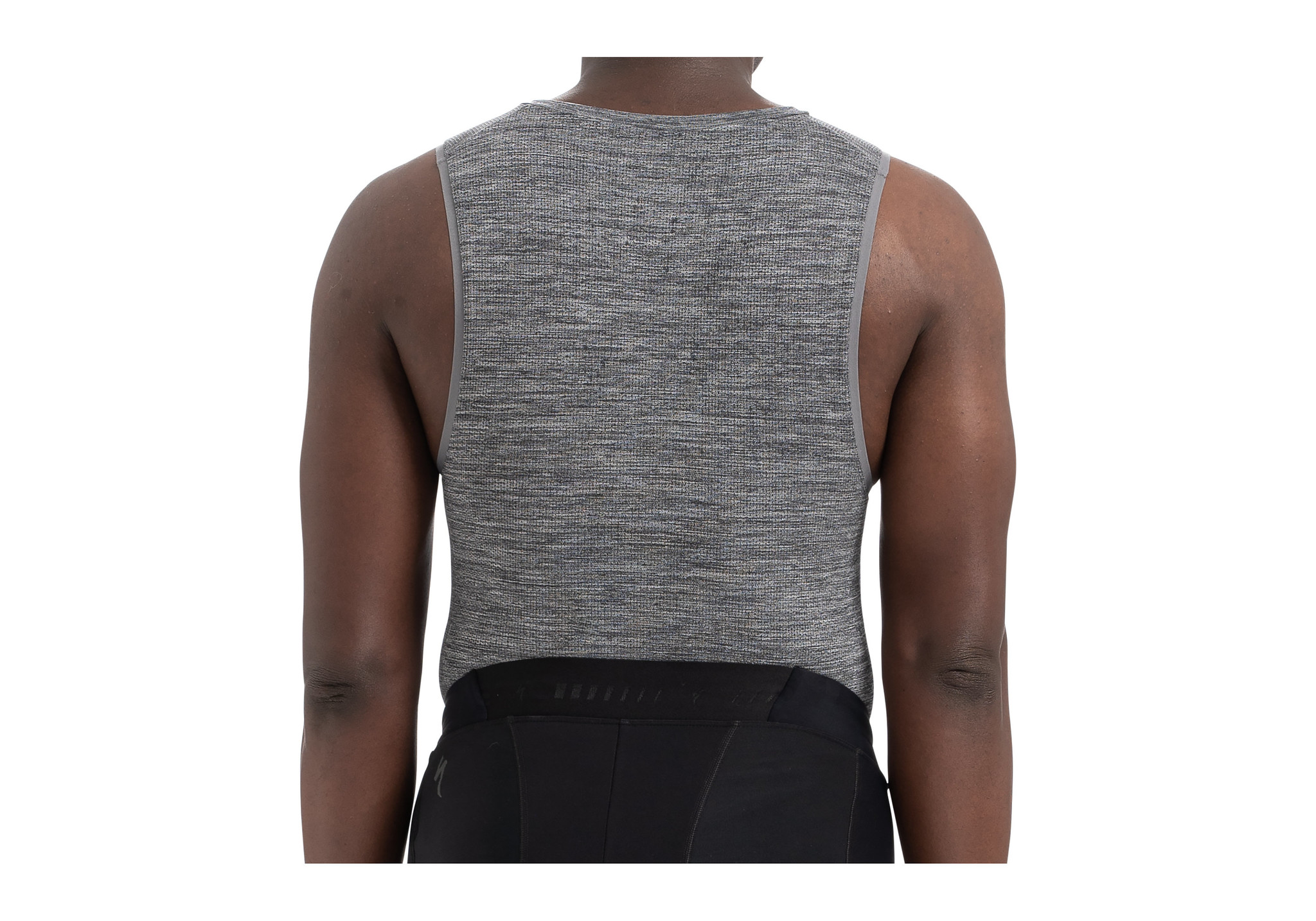 Specialized Specialized Seamless Sleeveless Base Layer