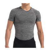 Specialized Specialized Seamless Short Sleeve Base Layer