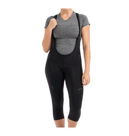 Specialized Specialized Therminal Bib Knickers Women's