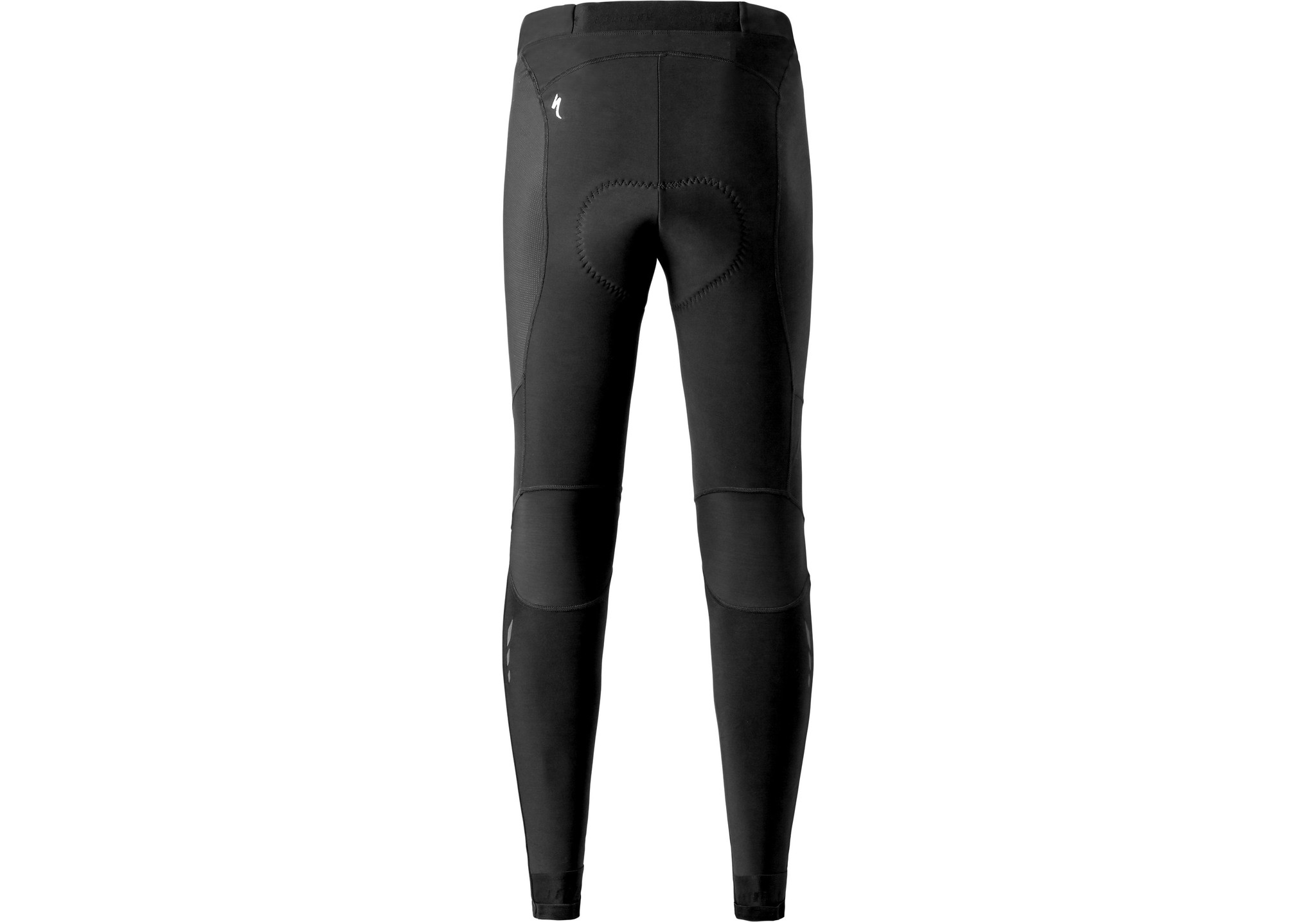 Specialized Specialized Therminal Cycling Tight Women's