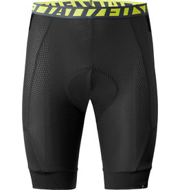 Specialized Specialized Mountain Liner Shorts w/ SWAT