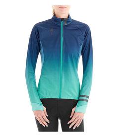 Specialized Specialized Element 1.0 Jacket Women's