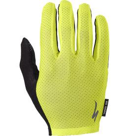 Specialized Specialized BG Grail Long Finger Gloves