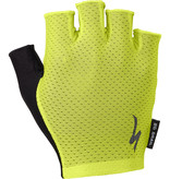 Specialized Specialized BG Grail Gloves