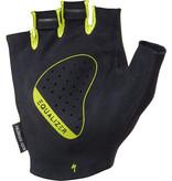 Specialized Specialized BG Grail Gloves