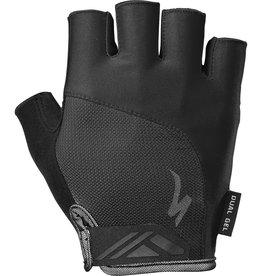 Specialized Specialized BG Dual-Gel Gloves