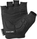 Specialized Specialized BG Sport Gloves