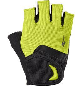 Specialized Specialized BG Gloves Kids'