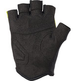 Specialized Specialized BG Gloves Kids'