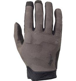 Specialized Specialized Ridge Gloves