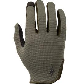 Specialized Specialized Lodown Gloves