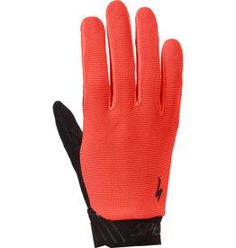 Specialized Specialized Lodown Gloves Kids'