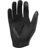Specialized Specialized BG Grail Long Finger Gloves Women's