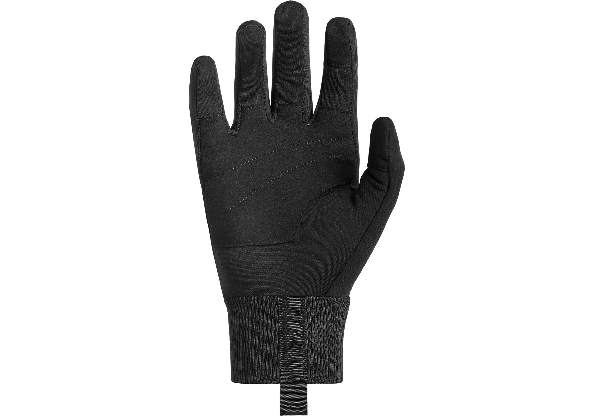 Specialized Specialized Therminal Liner Gloves