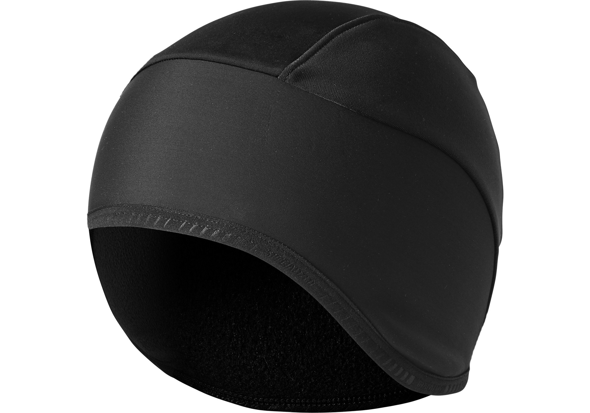 Specialized Specialized Element Windstopper Hat