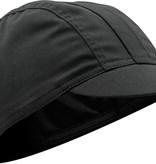 Specialized Specialized Podium Cap