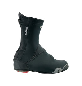 Specialized Specialized Element Windstopper Shoe Covers