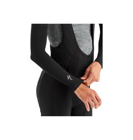 Specialized Specialized Therminal Engineered Arm Warmers