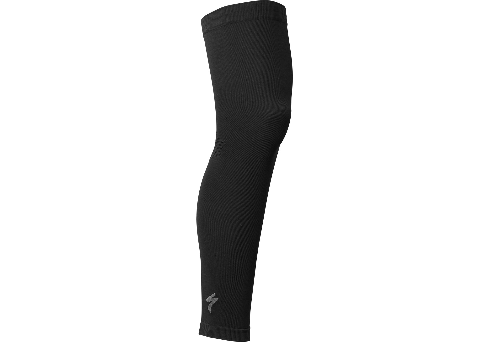 Specialized Specialized Therminal Engineered Leg Warmers
