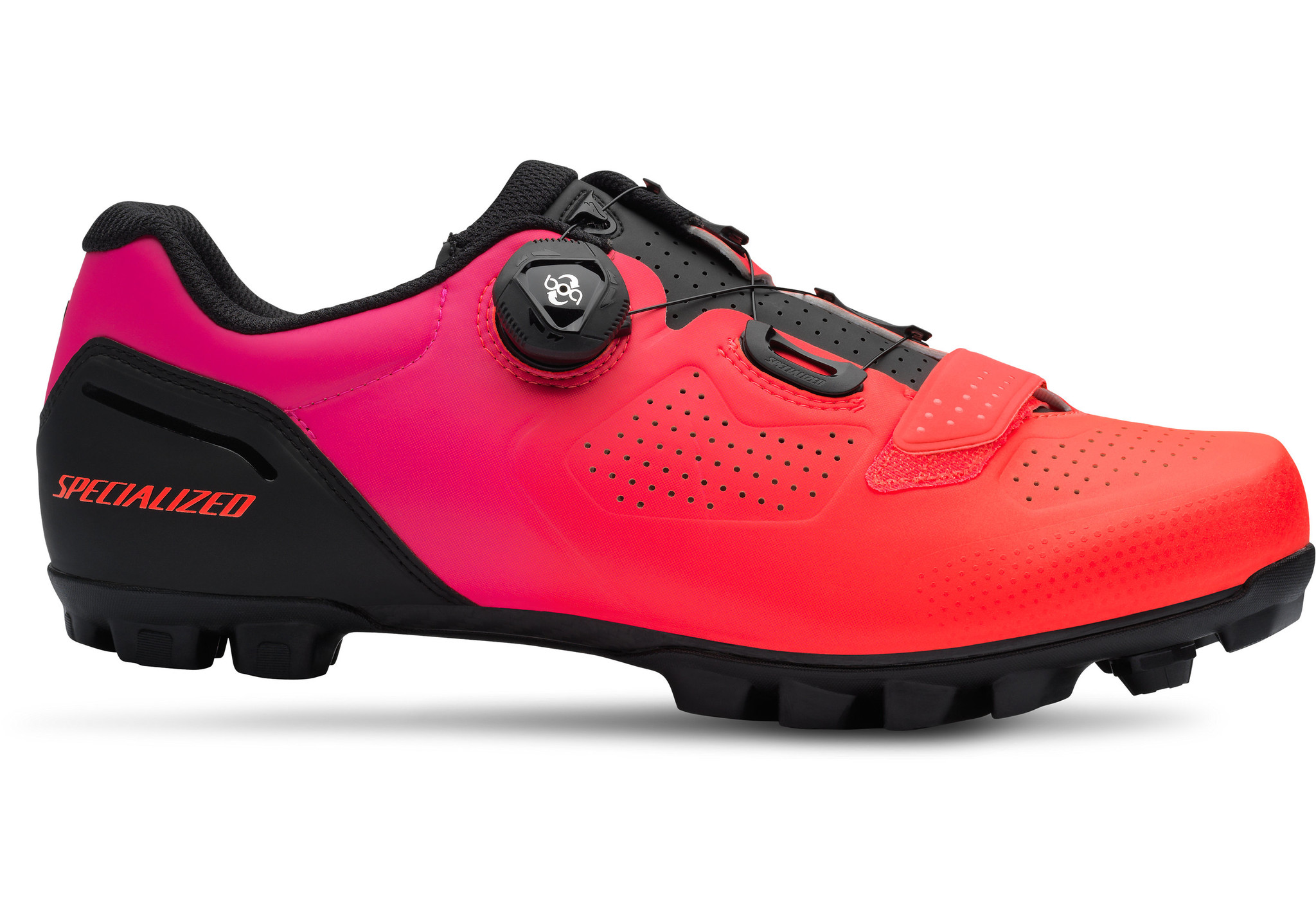 Specialized Specialized Expert XC Mountain Shoes