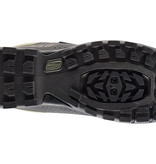 Specialized Specialized Rime 1.0 Mountain Bike Shoes