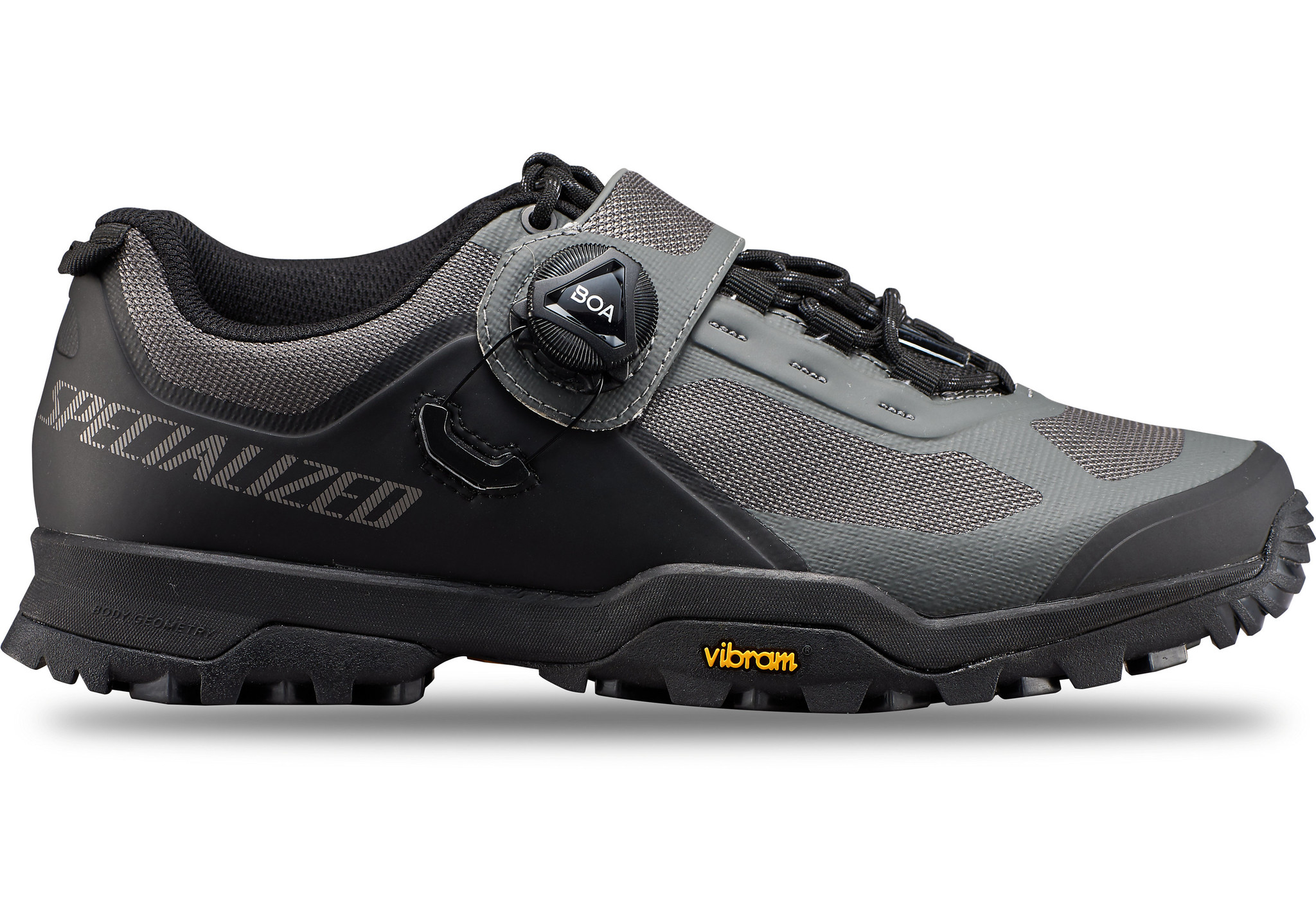 Specialized Specialized Rime 2.0 Mountain Bike Shoes
