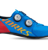 Specialized Specialized S-Works 7 Road Shoes