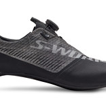 Specialized Specialized S-Works EXOS Road Shoes