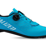 Specialized Specialized Torch 1.0 Road Shoes 2020
