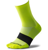 Specialized Specialized Road Mid Socks 2019
