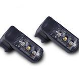 Specialized Specialized Stix Switch Combo 2-Pack