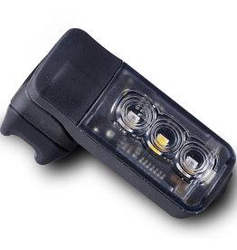 Specialized Specialized Stix Switch Headlight/Taillight Combo