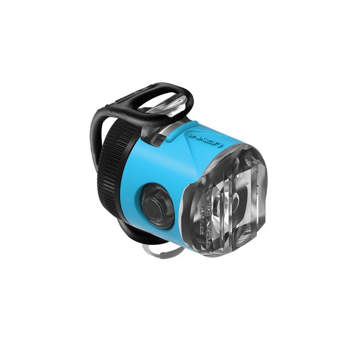 Lezyne Lezyne Femto USB Drive 2020