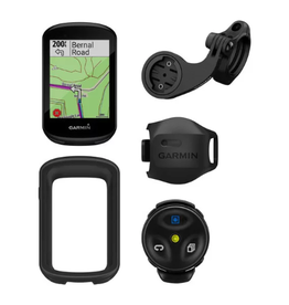 Garmin Garmin Edge 830 Bundle