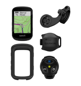 Garmin Garmin Edge 530 Bundle