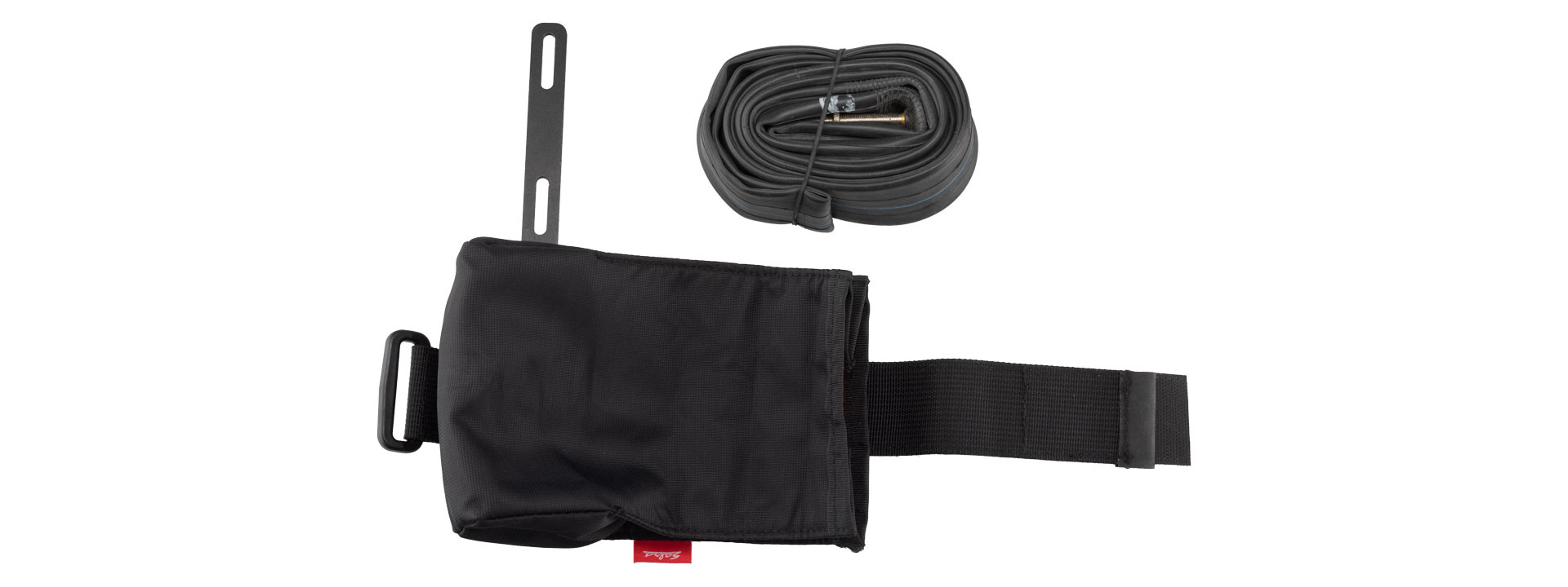 Salsa Salsa Anything Bracket Strap and Pack