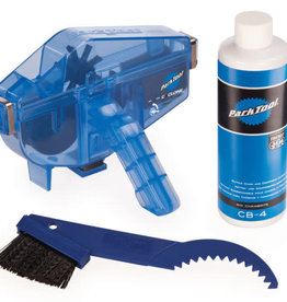 Park Tool Park Tool CG-2.4 Chain Gang Chain Cleaning System