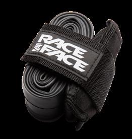 RaceFace RaceFace Stash Tool Wrap