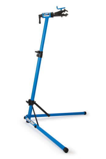 Park Tool Park PCS-9.2 Home Mechanic Repair Stand