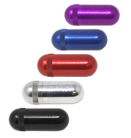 Dynaplug Dynaplug Pill Micro Pro Tubeless Repair Kit